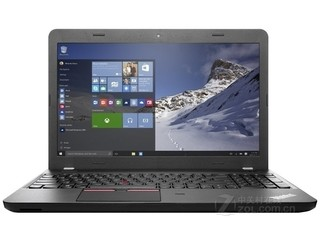 ThinkPad E560(20EVA075CD)