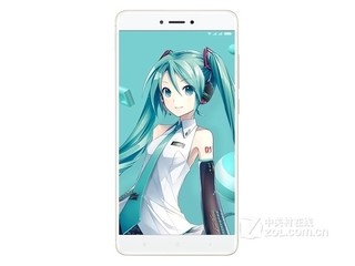 小米红米Note 4X(2GB RAM/全网通)