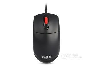 ThinkPad M100有线鼠标
