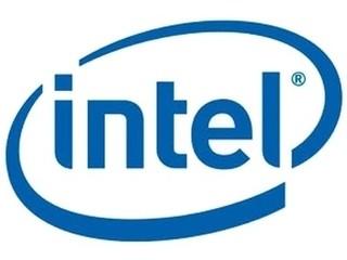 Intel 凌动 C3708