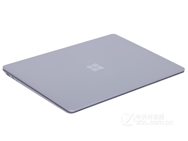微软Surface Laptop