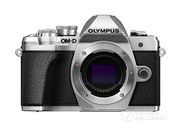 奥林巴斯 E-M10 III(单机)奥林巴斯印象店 免费样机体验  免费摄影培训课程 电话15168806708 刘经理