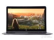 HP ZBook 15U G4(CTO-2)官方授权专卖旗舰店】 免费上门安装,低价咨询邓经理:010-57018284