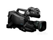索尼 HXC-FB75HN 索尼影像馆 免费样机体验  免费摄影培训课程 电话15168806708