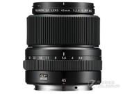 富士印象店  GF 45mm f/2.8 R WR中画幅镜头,免费样机体验,支持以旧换新 15168806708  刘店长