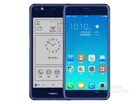 海信(hisense)M30智能手机(双卡双待) 苏宁易购324元