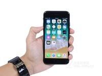 苹果iPhone 8智能手机(64GB 深空灰色) 京东4720元