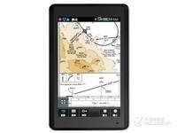 精确导航测绘更方便 佳明GPSMAP 660csx