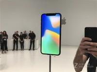 苹果iPhone X(全网通)发布会回顾1