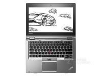ThinkPadS1 2017(i5-7200U 8G 256GSSD 背光键盘 FHD 13.3英寸) 京东7499元(赠品)