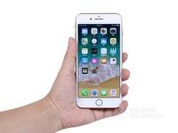 苹果iPhone 8 Plus手机(64GB 金色) 京东5720元