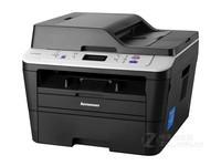 济南联想打印机,销售13156169727