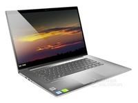联想(lenovo)小新 潮7000电脑(I5-7200U 8G 1T+128G固态 15.6英寸) 京东5299元(赠品)