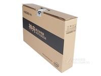 Hasee/神舟 战神 K690E-G4D1 1060独显 固态吃鸡游戏本笔记本电脑 天猫5699元