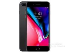 苹果 iPhone 8 Plus(全网通)图片