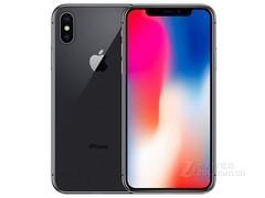 苹果 iPhone X(全网通)询价微信;15712826297微信下单立减200图片