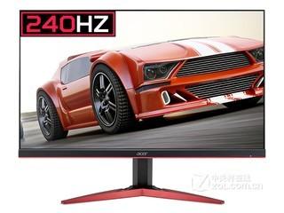 Acer KG271 B