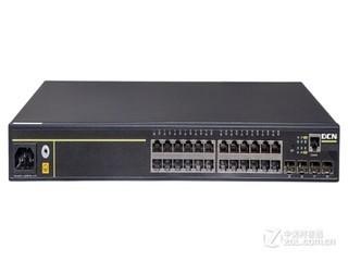 DCN ES450-28P
