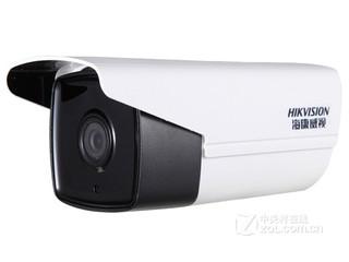 海康威视DS-2CD3T46DWD-I5