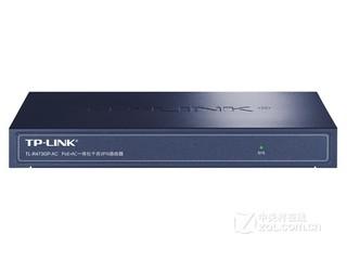 TP-LINK TL-R473GP-AC