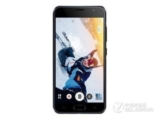 华硕ZenFone V(全网通)