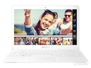 华硕E402BA9000(4GB/128GB)