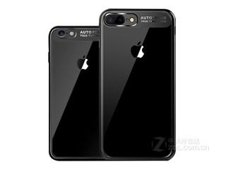 ROCK  苹果iPhone 7/7 Plus晶彩系列保护壳
