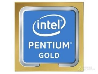 Intel 奔腾4410Y