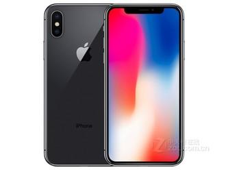 苹果 iPhone X(全网通)现货促销 ,原封行货 联保一年 可分期付款