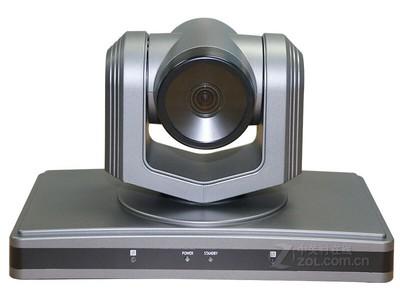 尚视通 SST-HD80