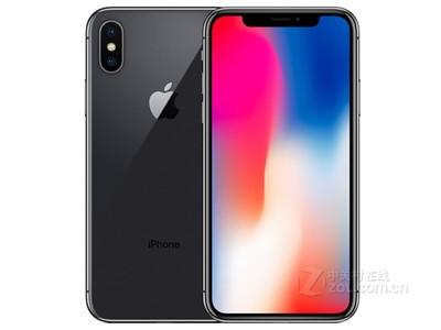 苹果 iPhone X(全网通)询价微信18612812143,微信下单立减200.手机精修 价格低廉
