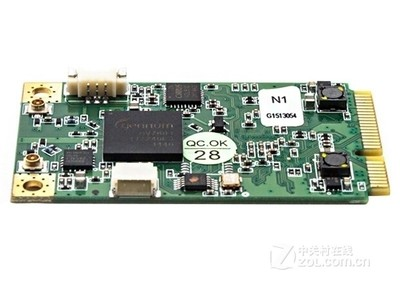 天创恒达 540N1 MC SDI