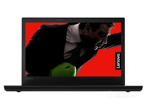 ThinkPad T470(20K70004CD)