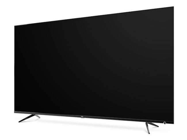 TCL 55P6