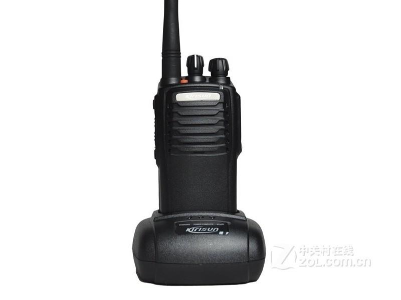 科立讯PT7200EX(防爆)
