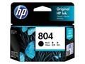 HP 804(T6N10AA)