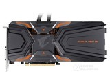 技嘉AORUS GTX 1080Ti Waterforce Xtreme Edition 11G