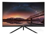 TCL T24M7C