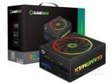 GAMEMAX RGB智能800W
