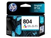 HP 804(T6N09AA)