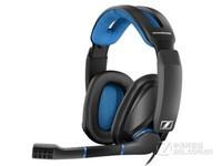 森海塞尔MX375耳麦 (3.5mm插头L型 动圈耳机 低音) 天猫149元