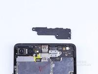 锤子科技坚果Pro 2(4GB RAM/全网通)专业拆机1