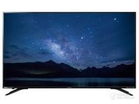 夏普LCD-50SU575A天津2359元