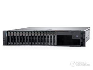 戴尔易安信 PowerEdge R740 机架式服务器(R740-A420807CN)