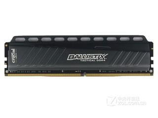 英睿达铂胜智能 8GB DDR4 2666