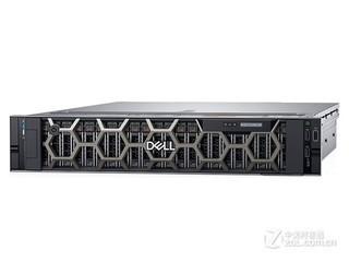 戴尔PowerEdge R740xd 机架式服务器(R740XD-A420812CN)