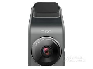 360 G300