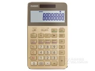卡西欧S200