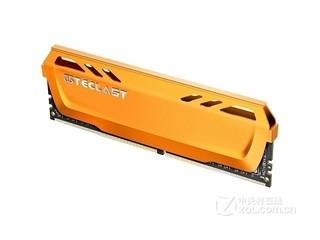 台电极光A30 DDR4 2400(8GB)