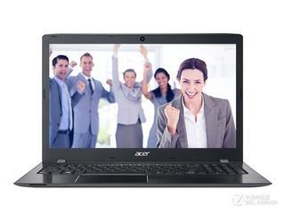 Acer E5-576G-508L